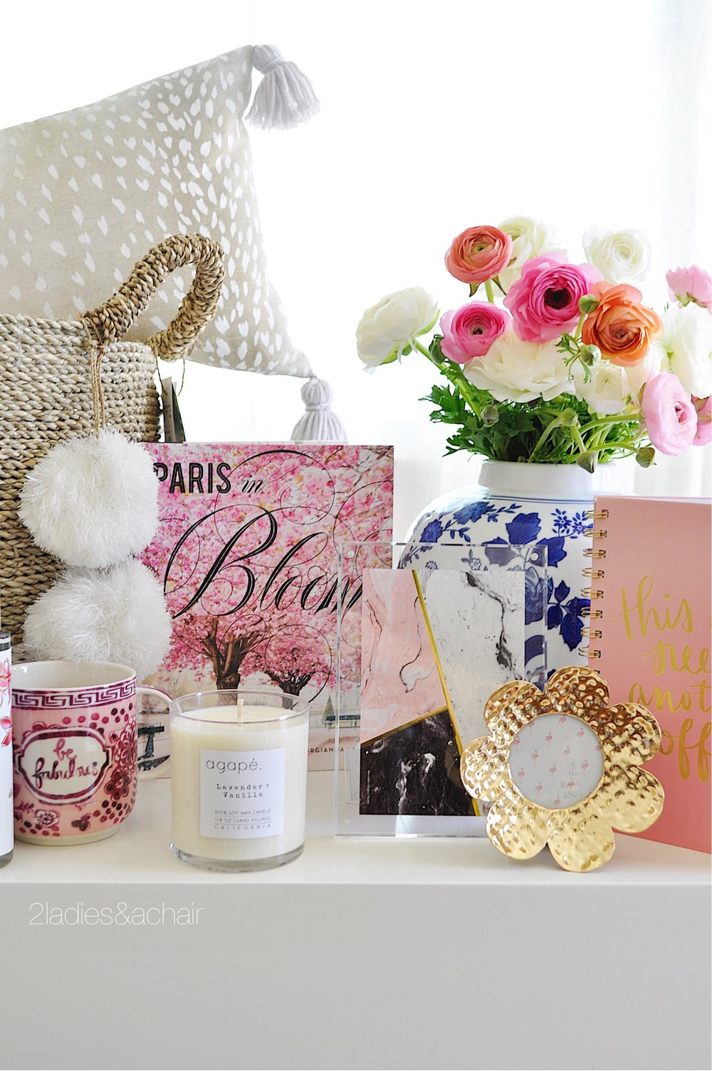 mothers day gift basket ideas IMG_2224.JPG