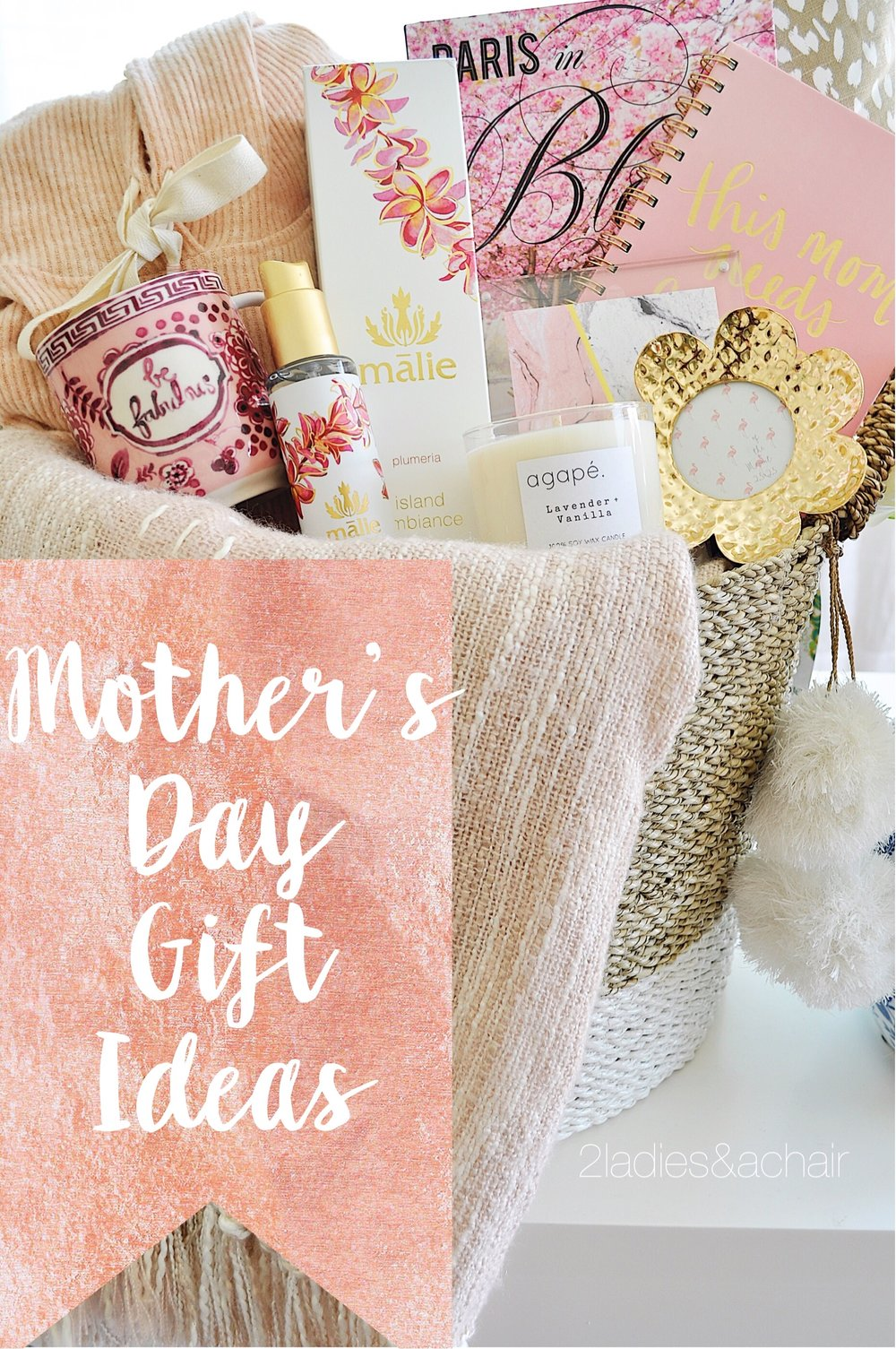 mothers day gift basket idea IMG_2239.jpg