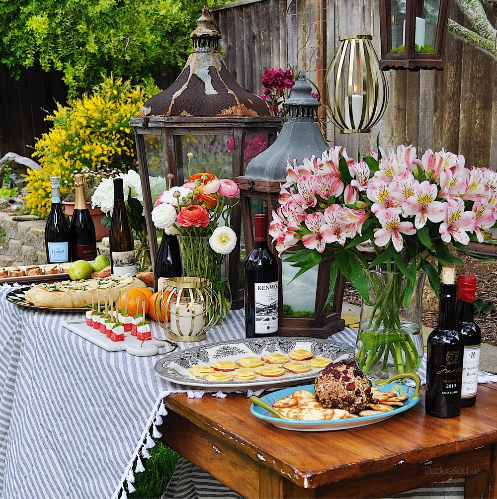 easy outdoor entertaining IMG_9153.JPG