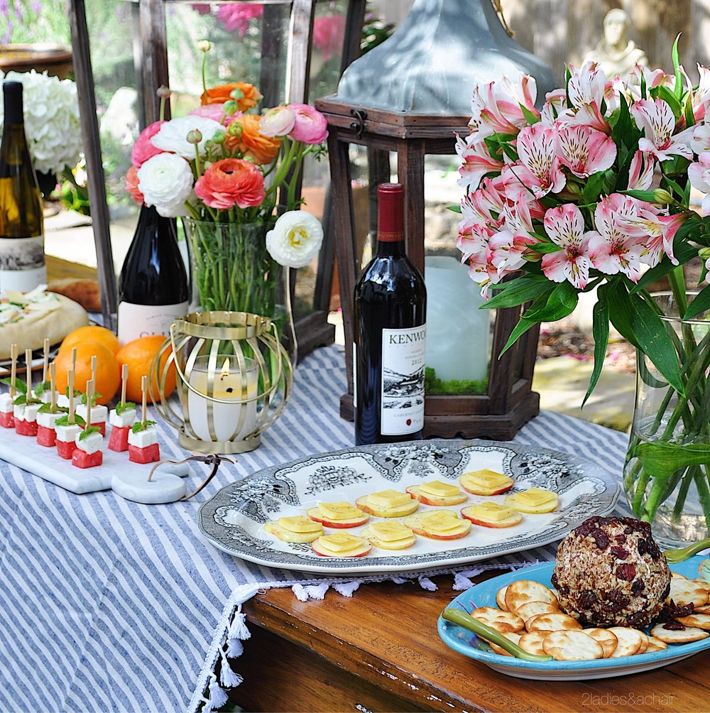 easy outdoor entertaining IMG_9146.JPG