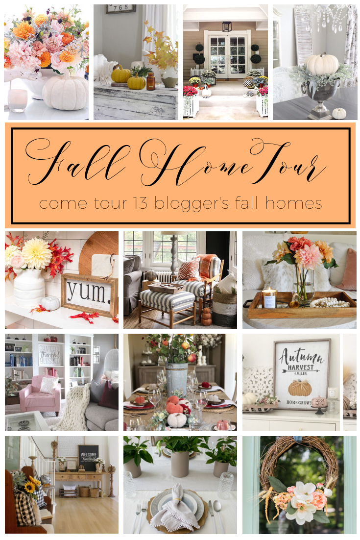 fall home tour-1.png