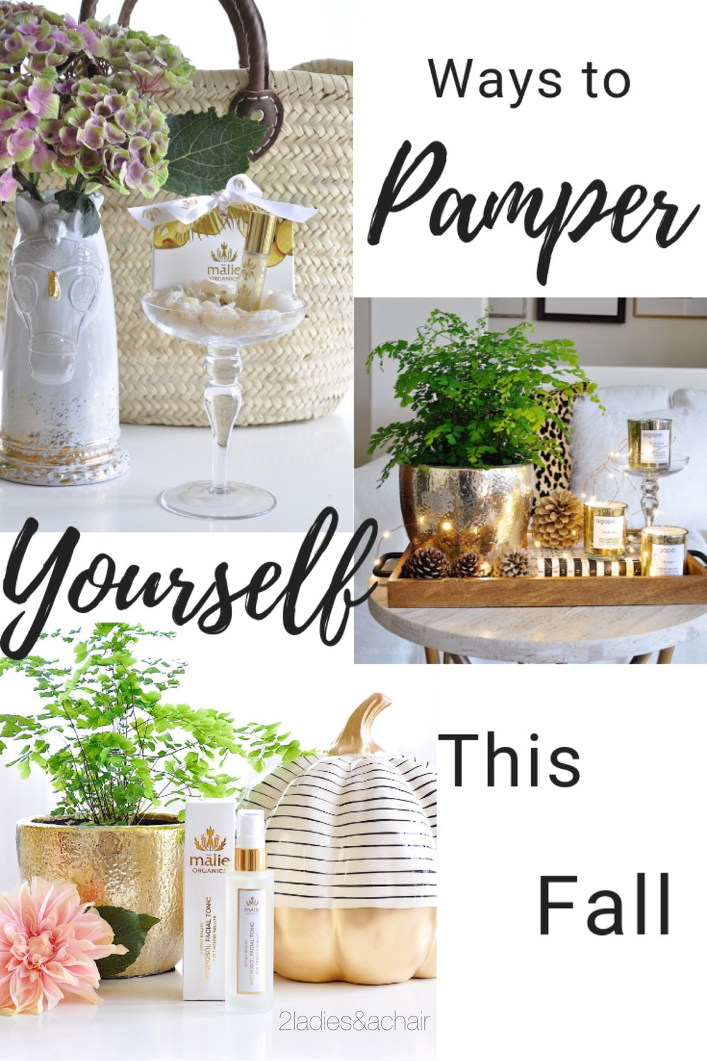 pamper yourself this fall IMG_9377.JPG