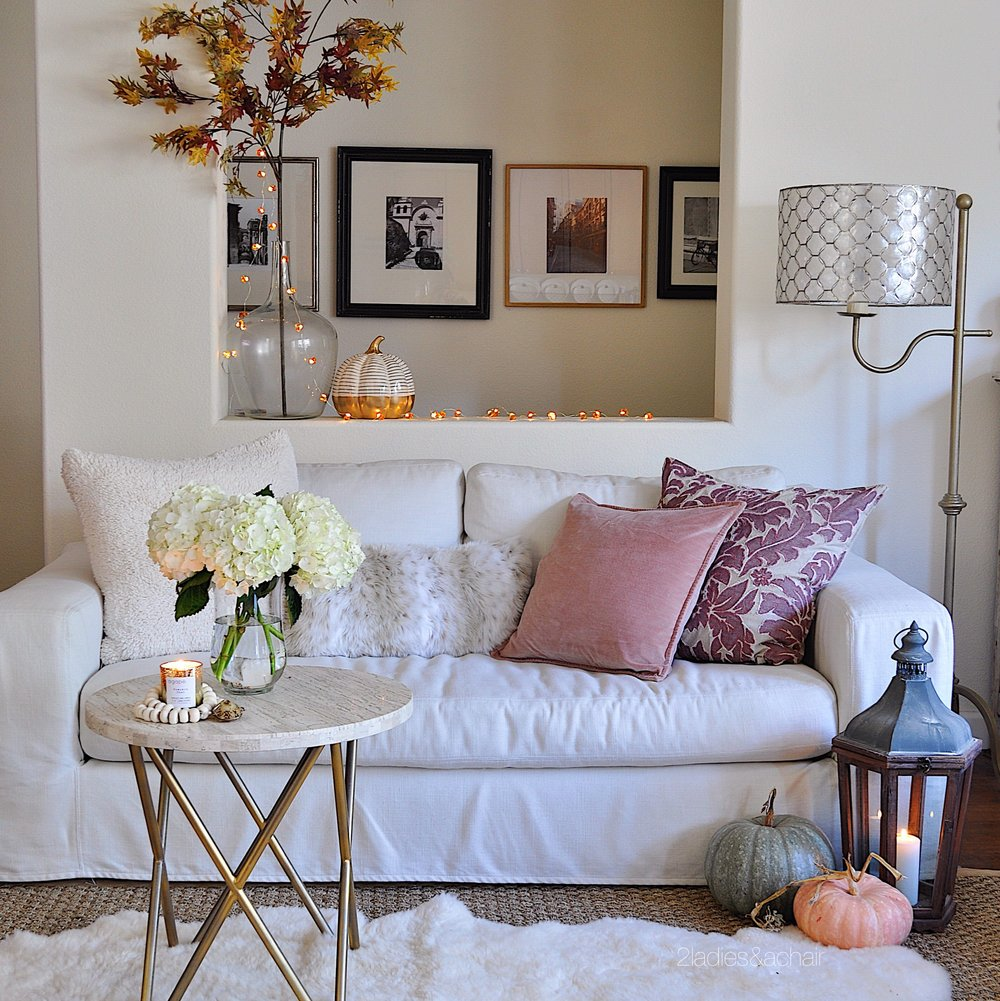 tips for creating a stylish home IMG_9469.JPG