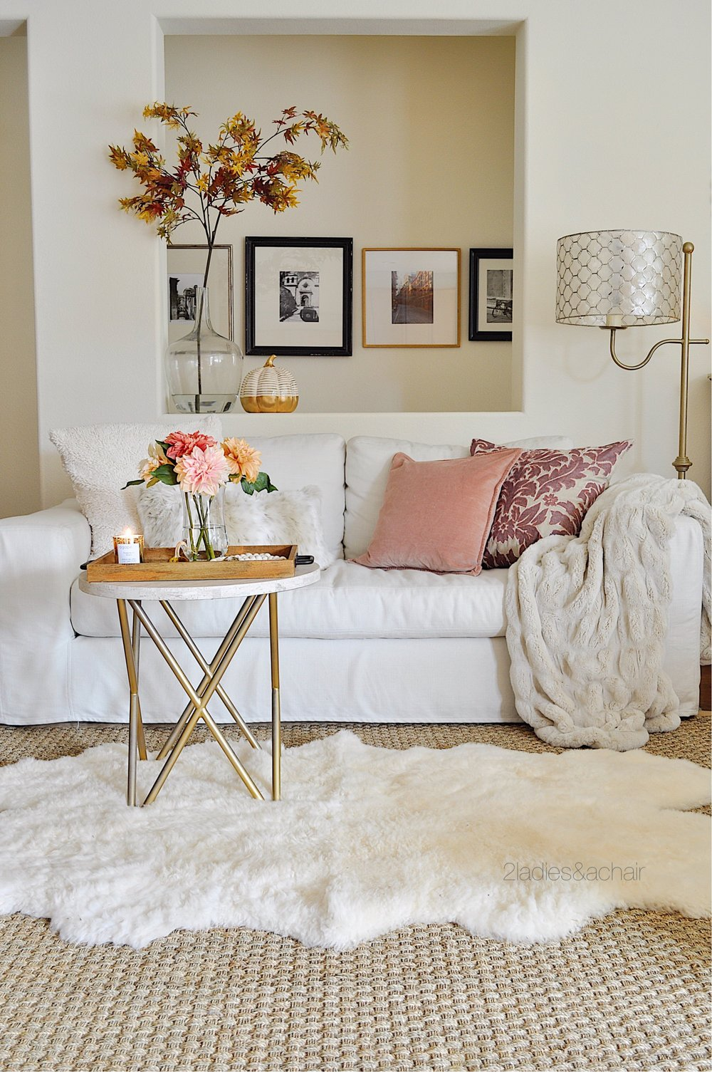 tips for creating a stylish home IMG_9455.JPG
