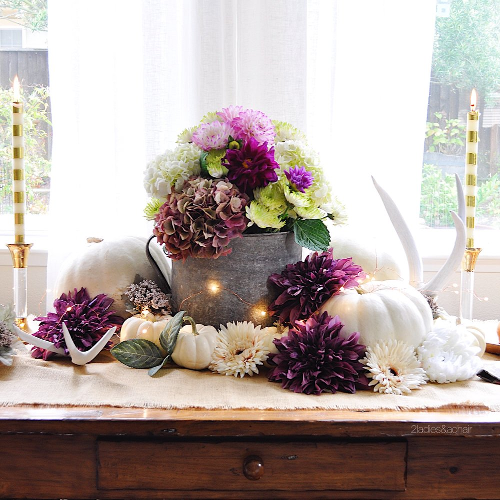 fall table IMG_9528.JPG