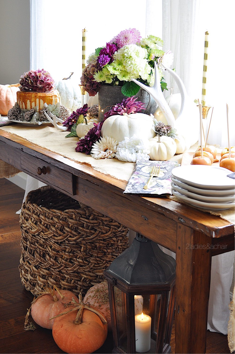 fall table IMG_9522.JPG