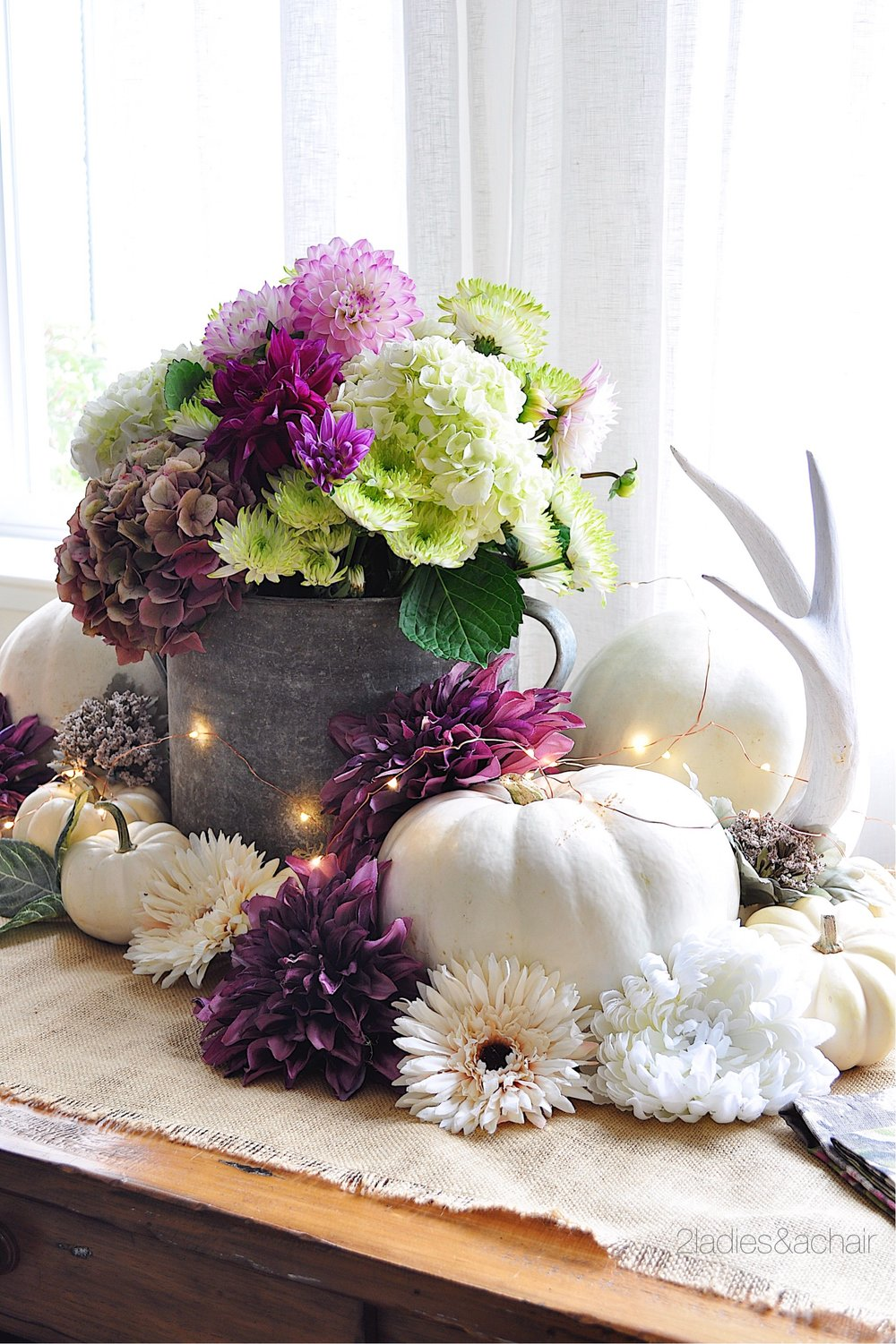 fall table IMG_9523.JPG