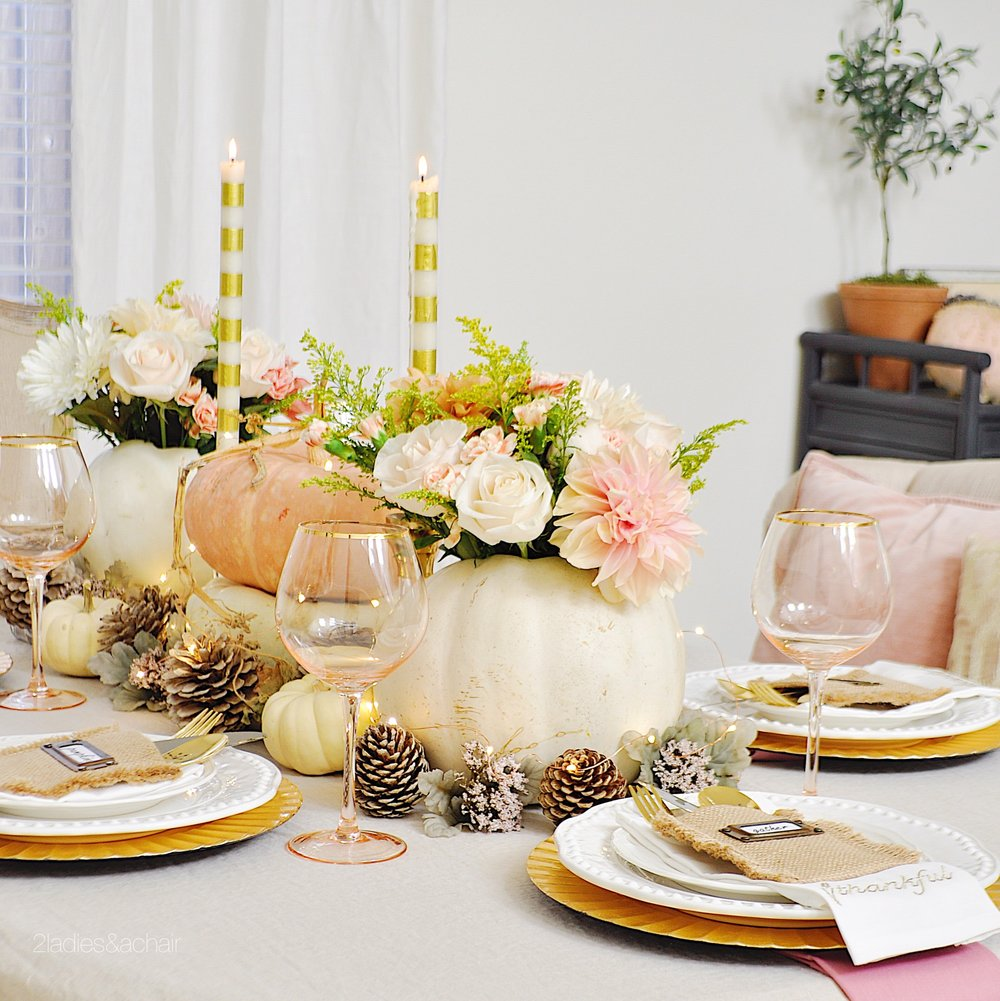 elegant thanksgiving table IMG_9778.JPG