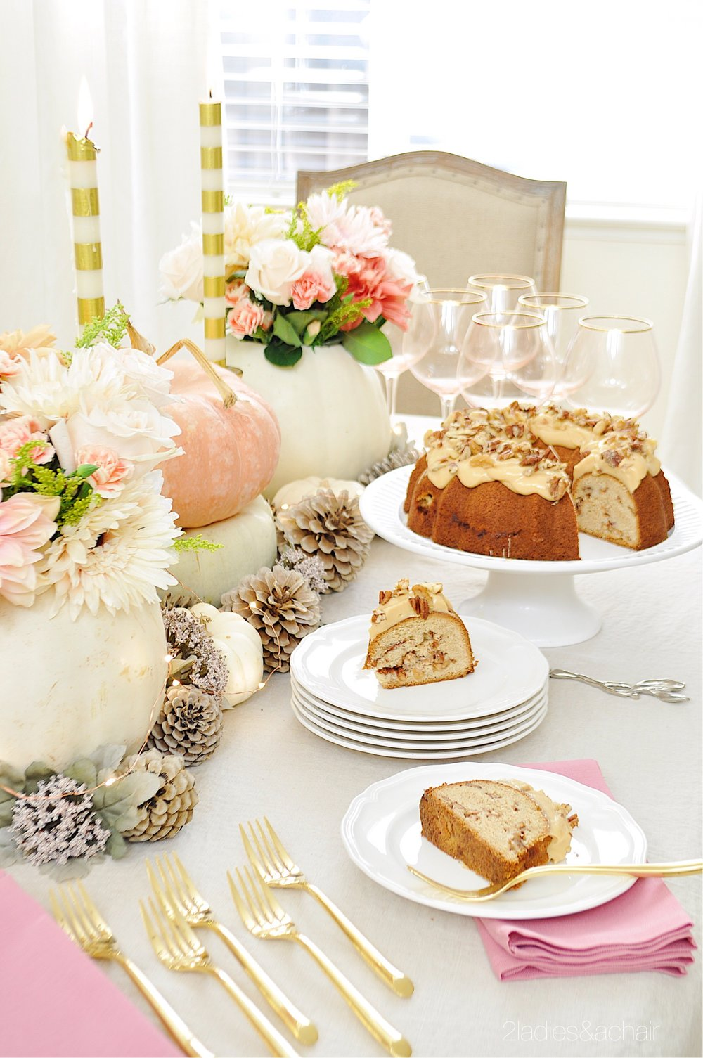 elegant thanksgiving table IMG_9782.JPG