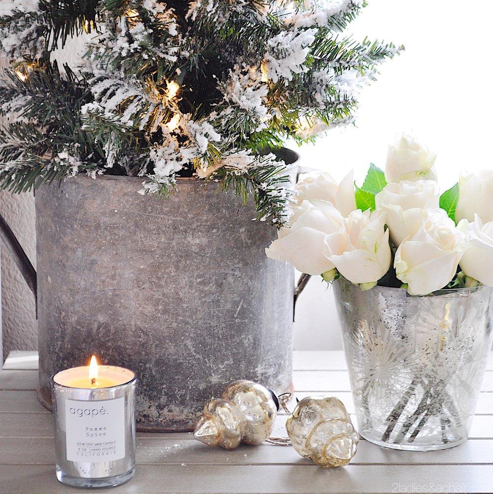 christmas bedroom decor IMG_9882.JPG