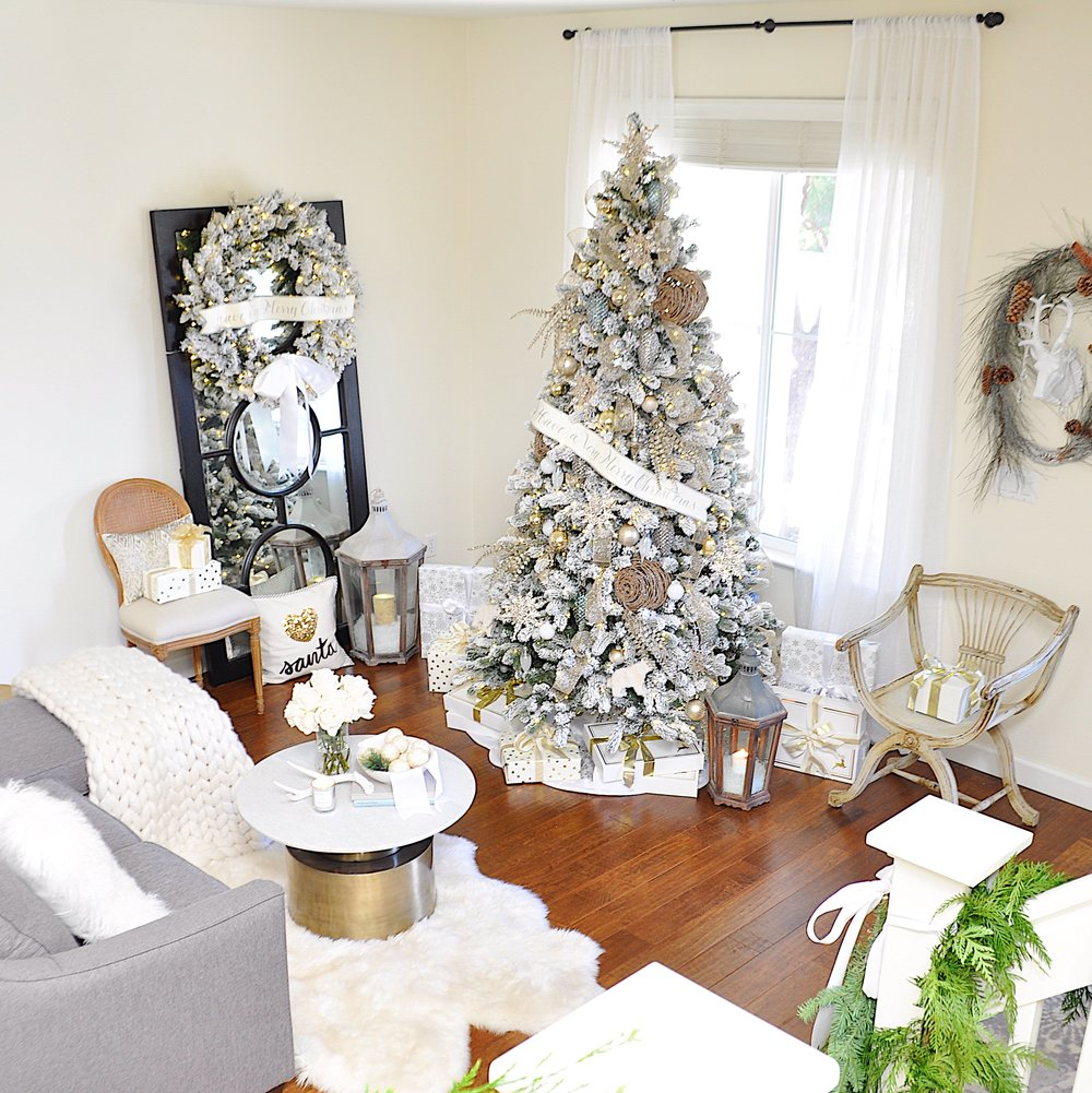 christmas home tour img 3.JPG