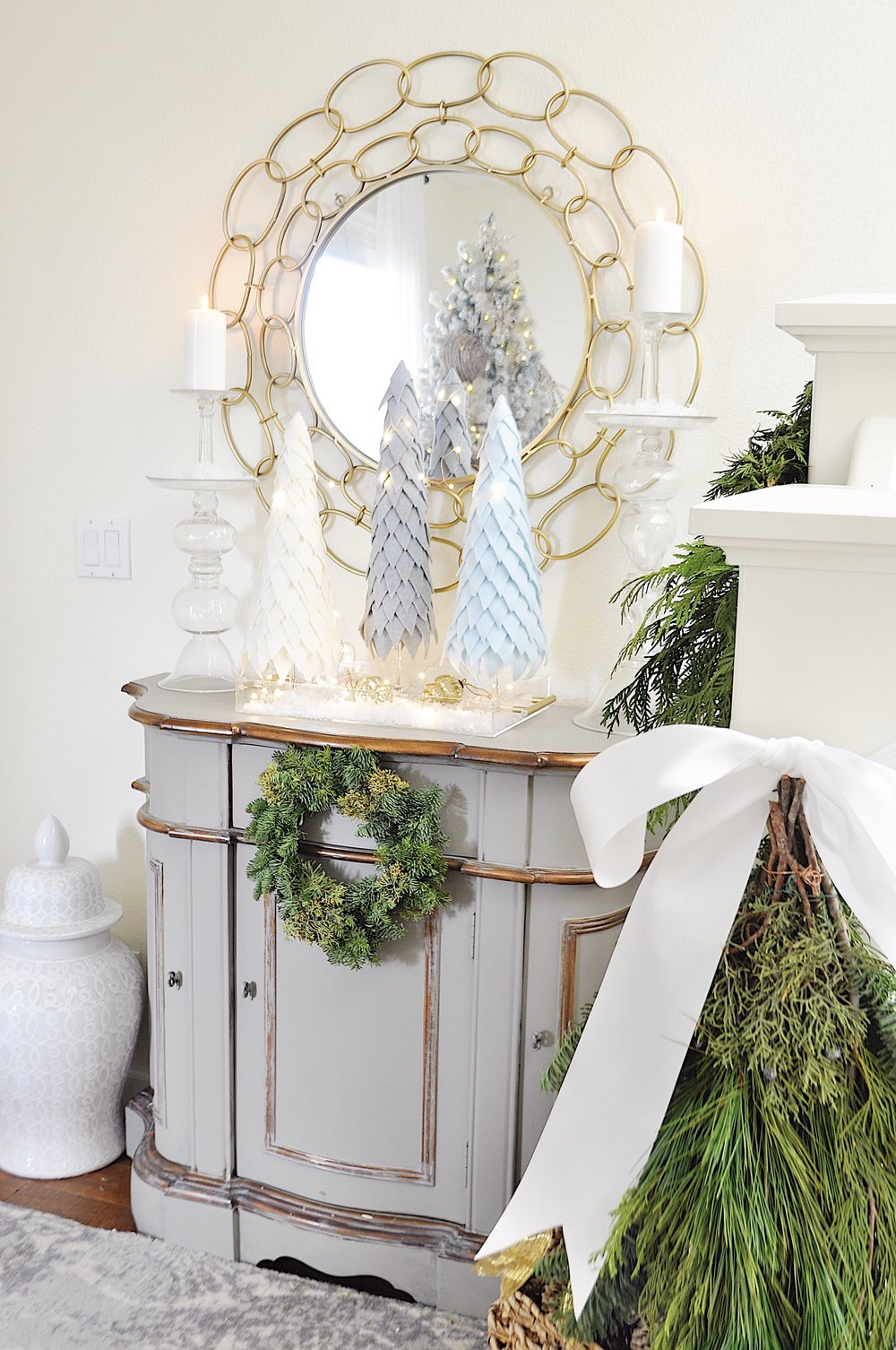 christmas home tour img 4.jpg