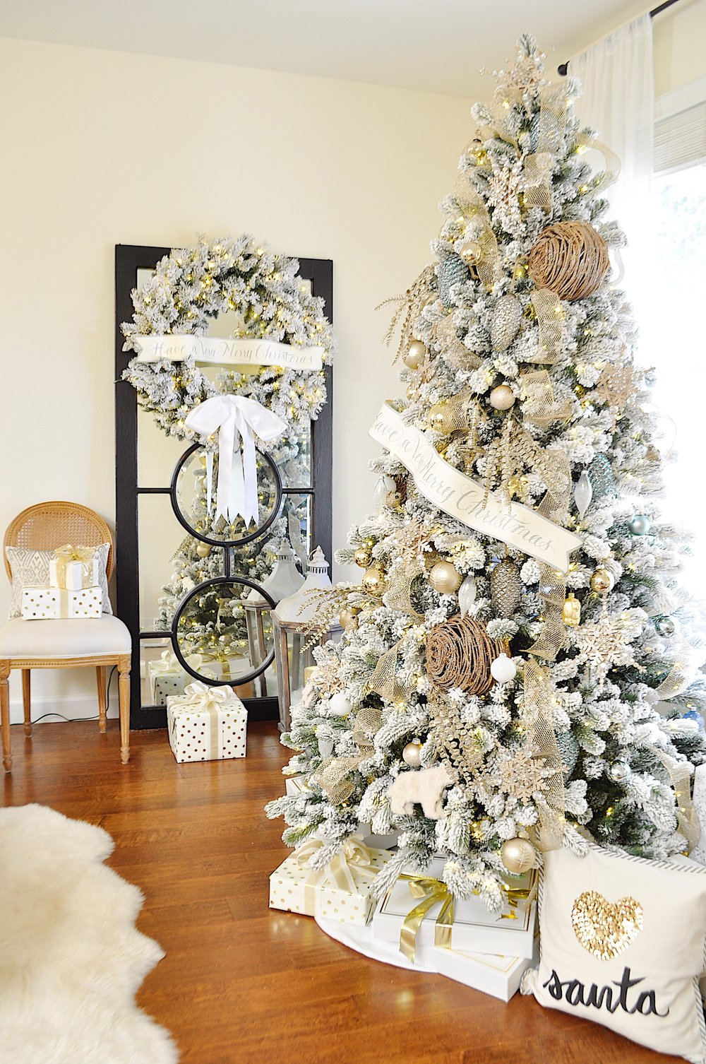 christmas home tour img5.JPG
