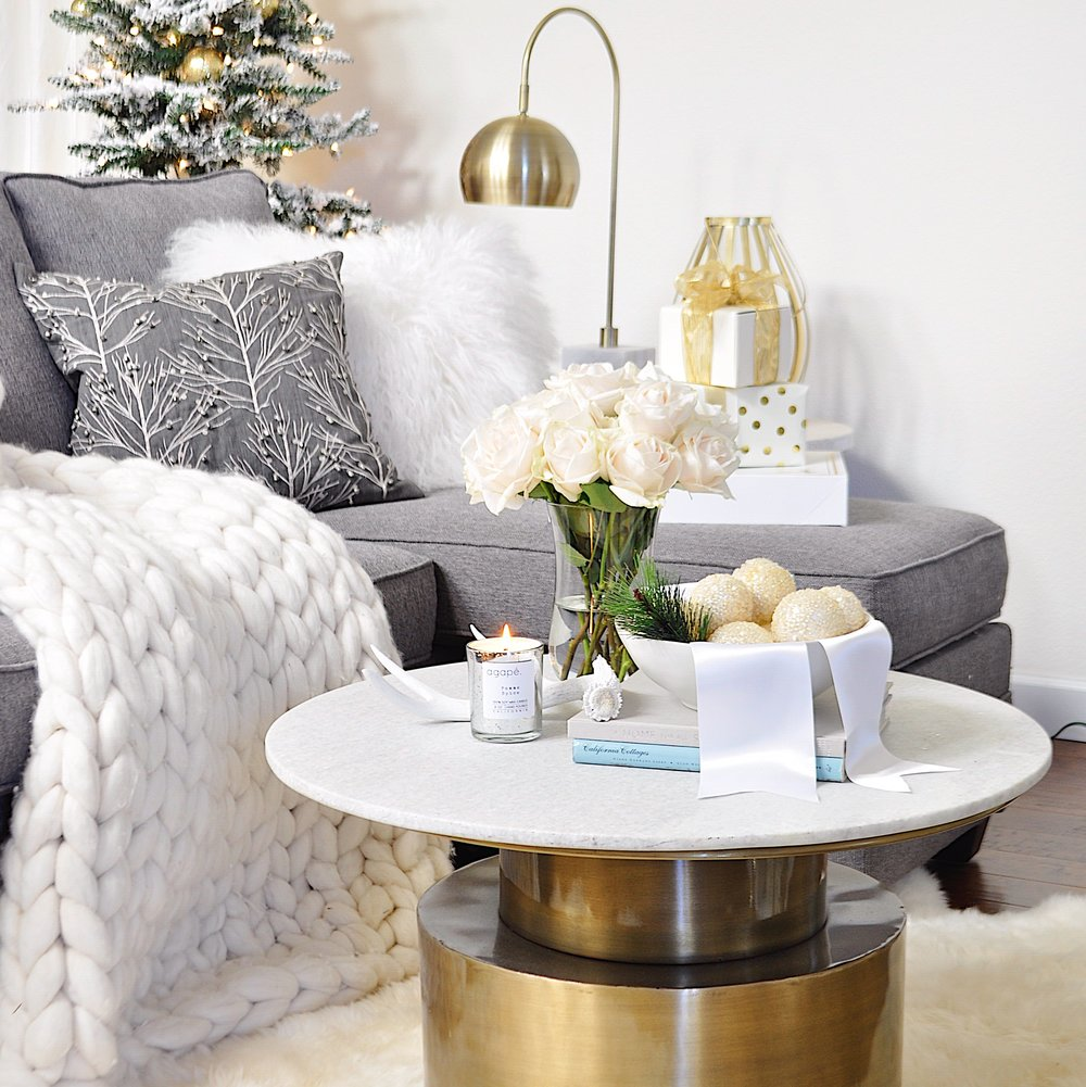 christmas home tour img6.JPG
