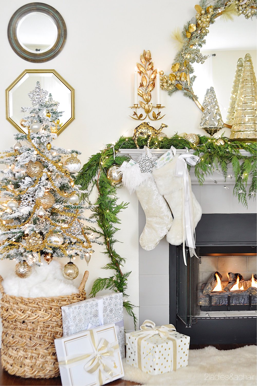 christmas home tour IMG_0020.JPG