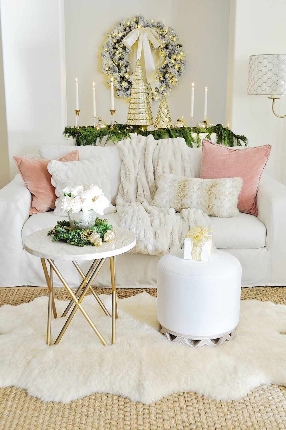 christmas home tour img7.JPG