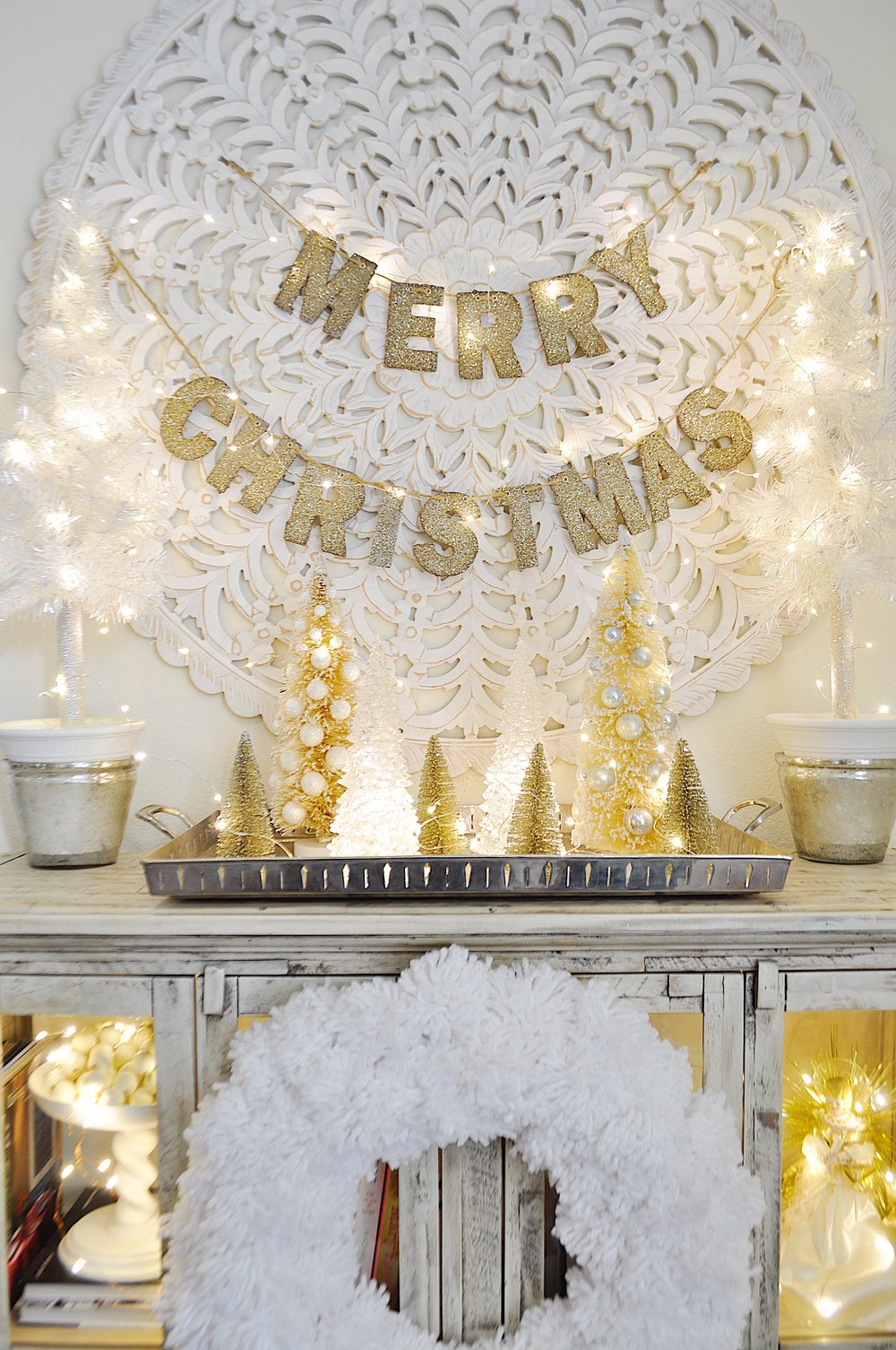 christmas home tour img8.JPG