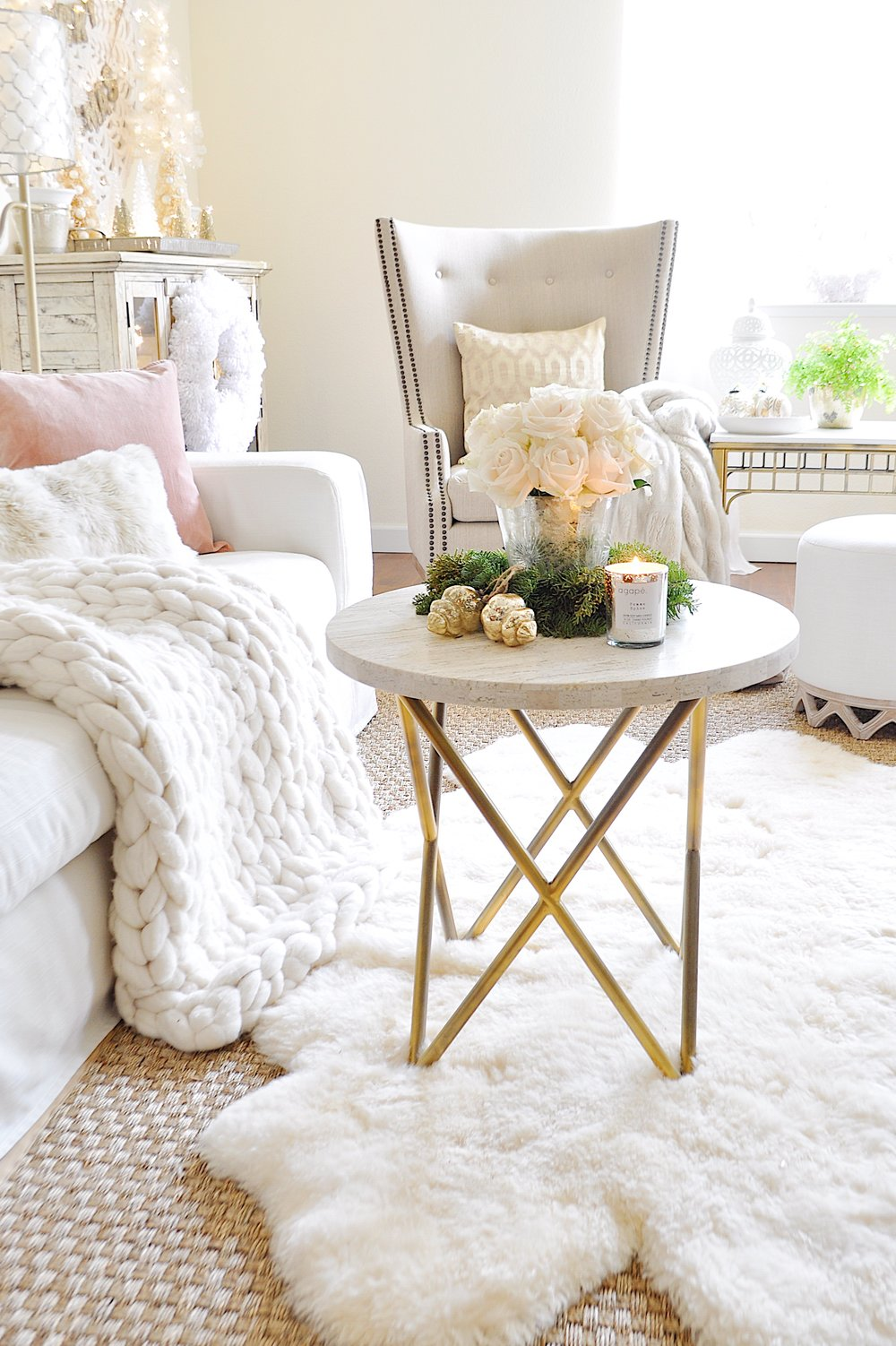 christmas home tour img9.JPG