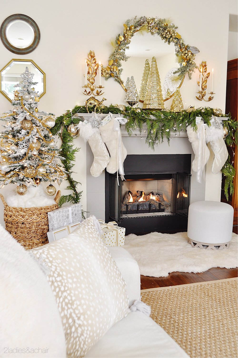 christmas home tour IMG_0043.JPG