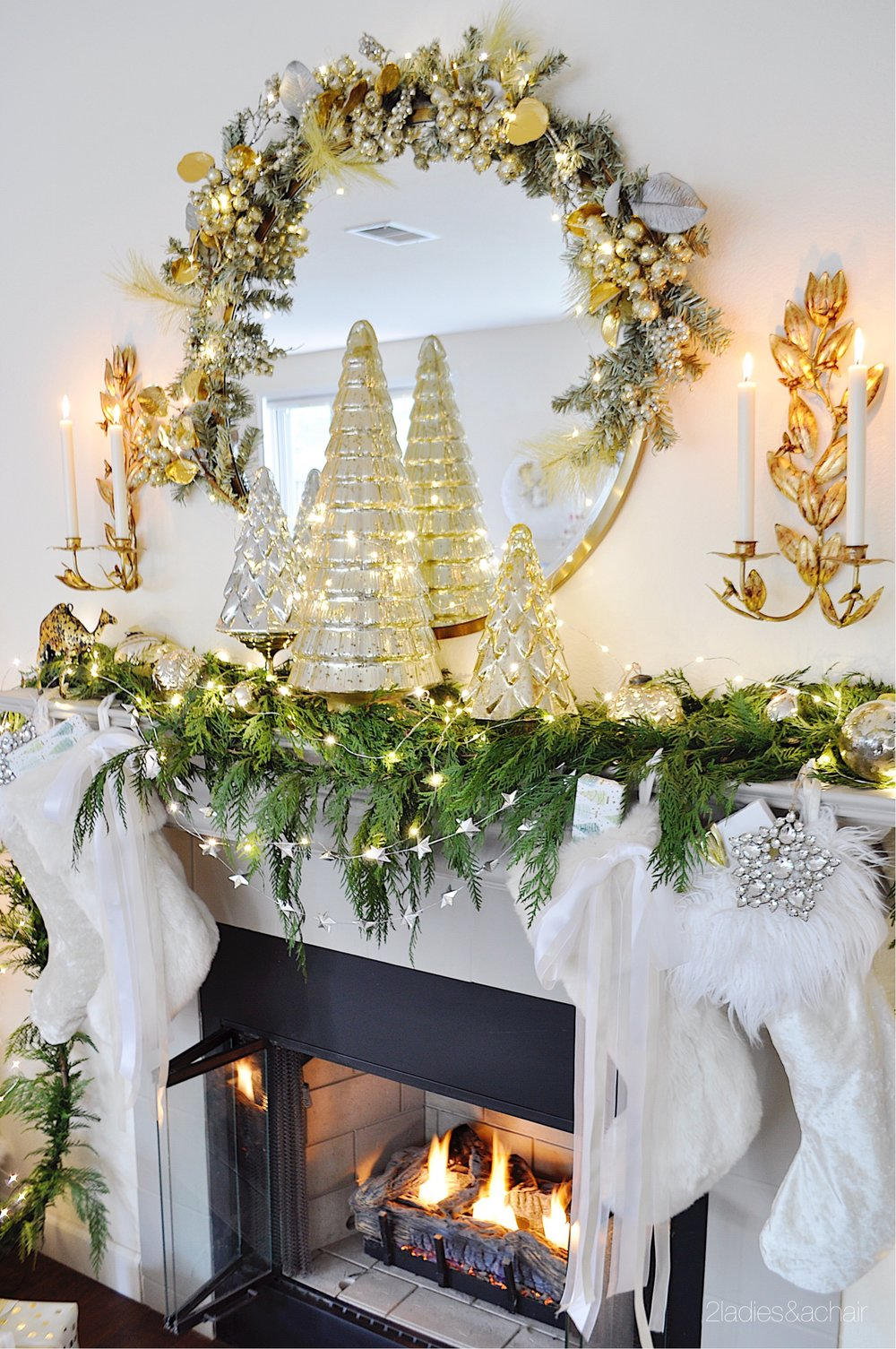 christmas home tour IMG_0039.JPG