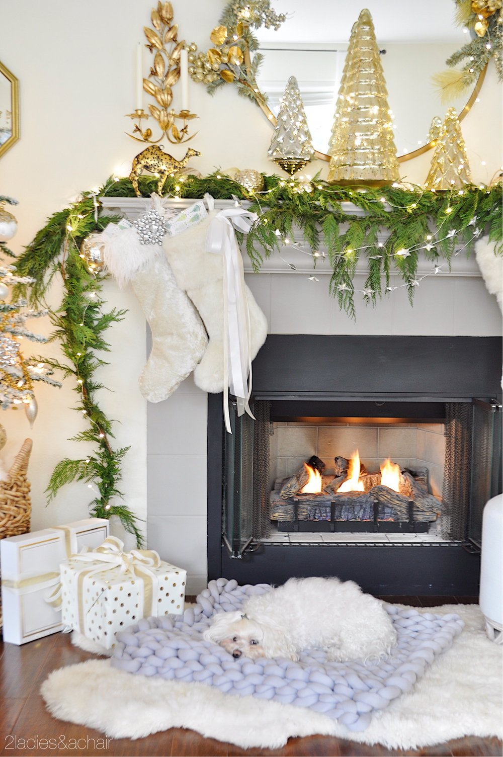 christmas home tour IMG_0049.JPG