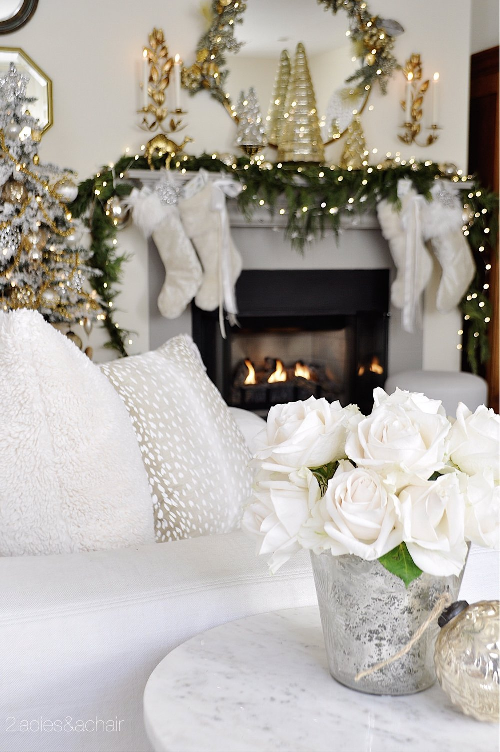 christmas home tour IMG_0026.jpg