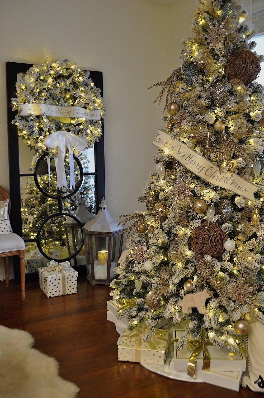 christmas home tour img11.JPG