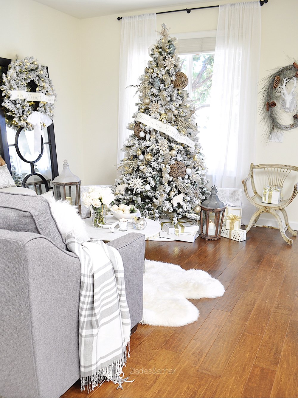 christmas home tour IMG_0060.jpg
