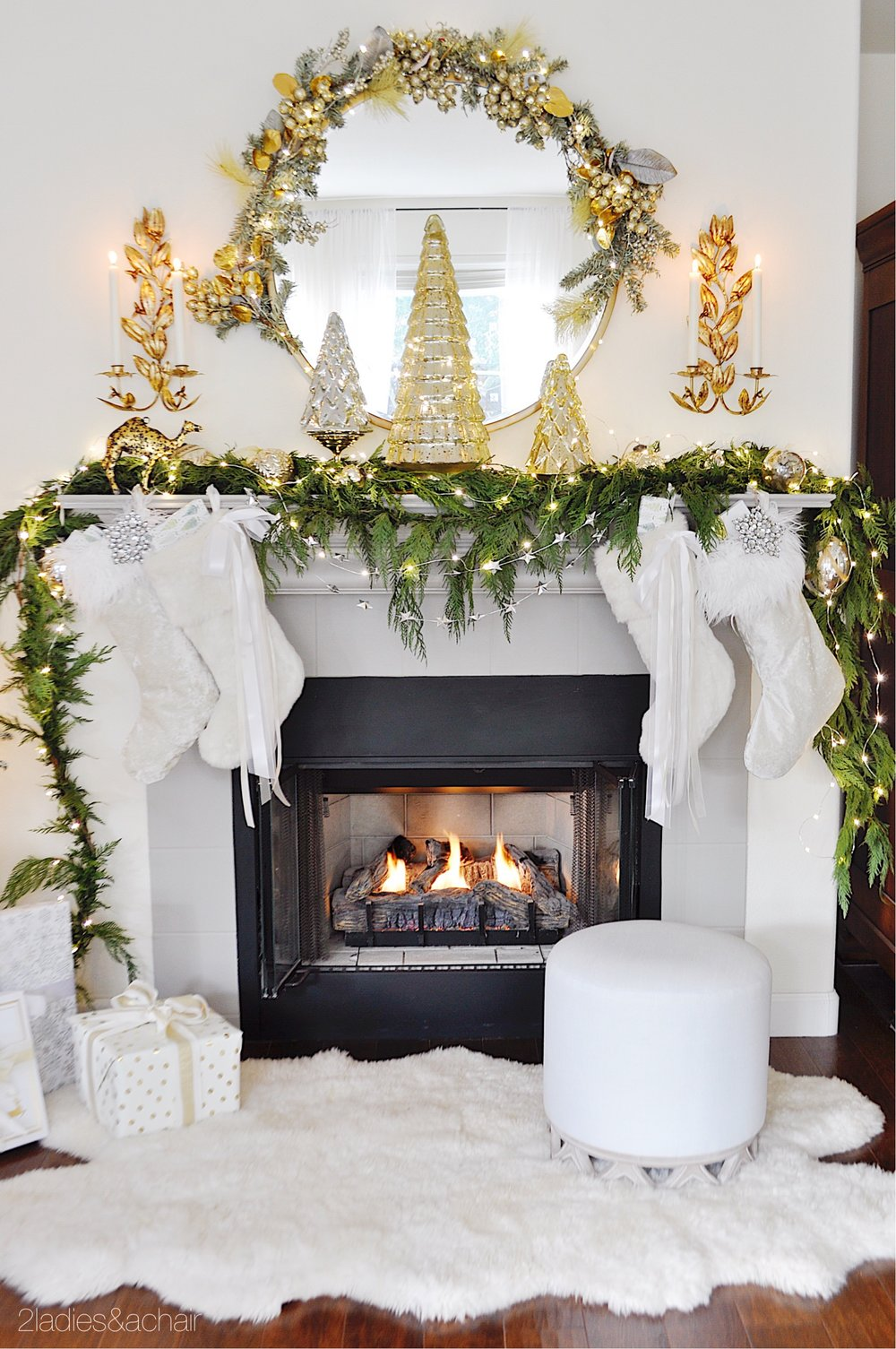 christmas home tour IMG_0040.JPG