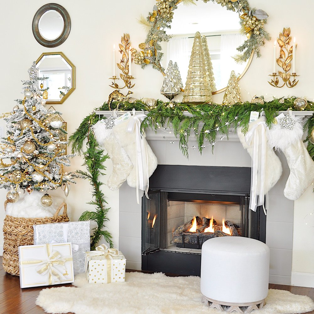 christmas home tour IMG_0038.JPG