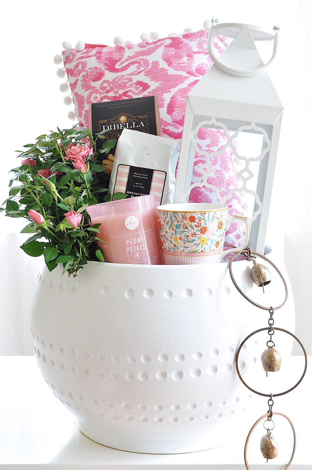 4 Can T Miss Mother S Day Gift Ideas Mom Really Wants 2 Ladies
