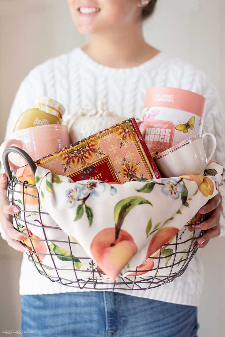 mother's day gift basket ideas.jpg
