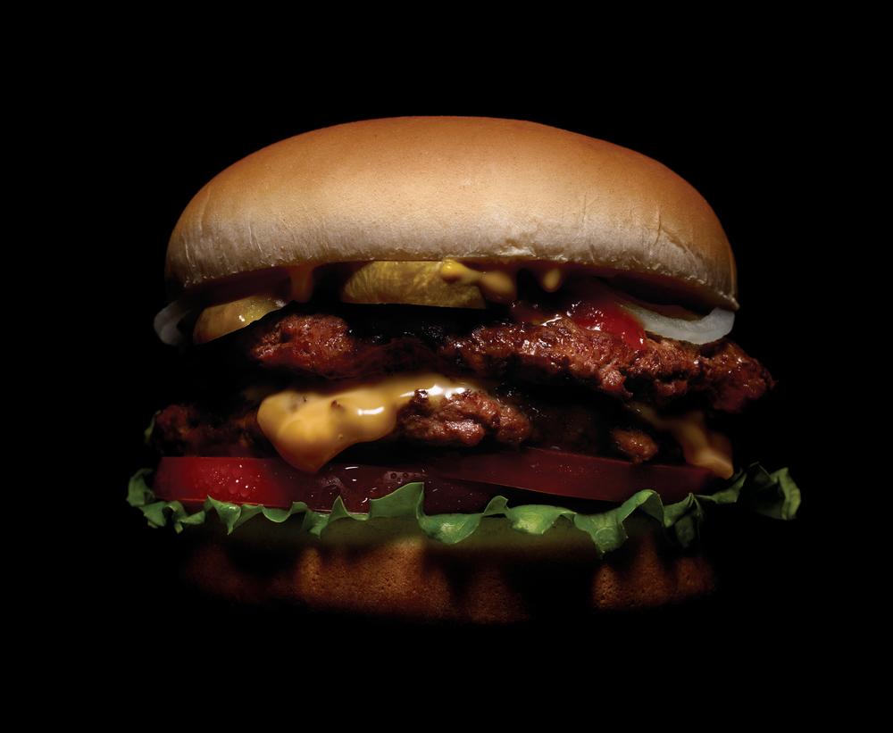 CMYK_StkShk_Burger_01.jpg