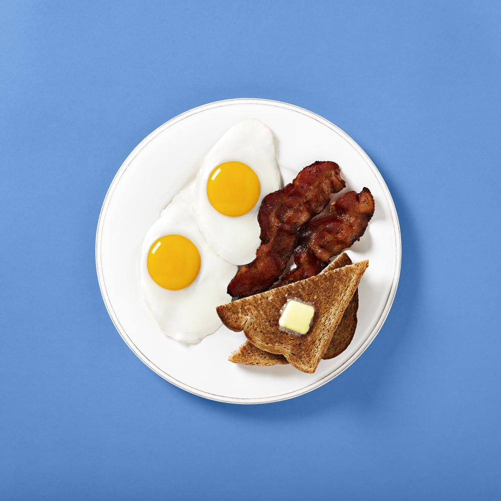 Breakfast2_14-as-Smart-Obje.jpg