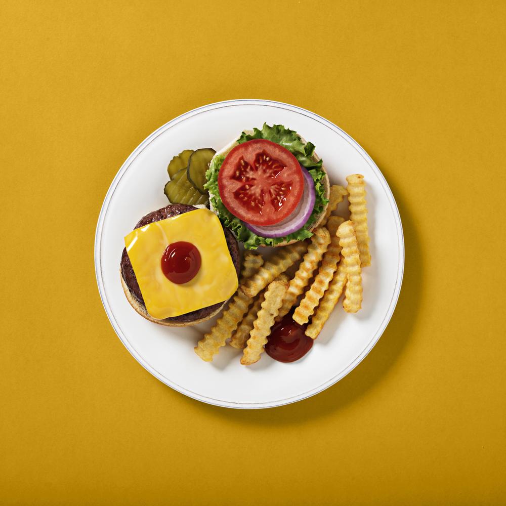 LunchA_35-as-Smart-Object-1.jpg