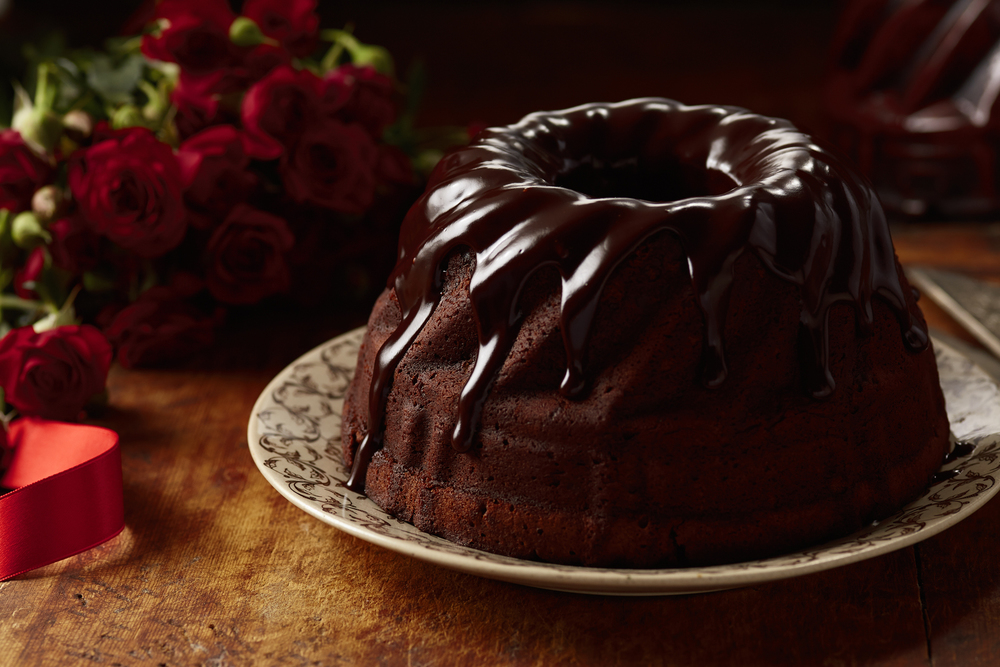 Chocolate_12-Days_Bundt_2.jpg