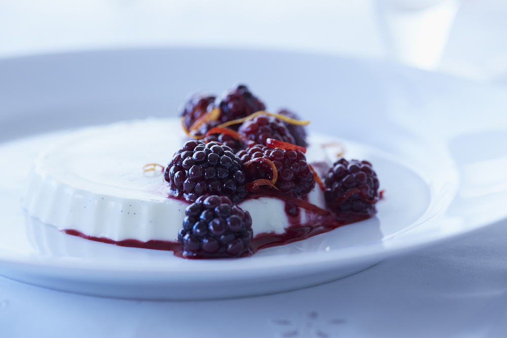 WHITEWINTER_PANNACOTTA_.jpg