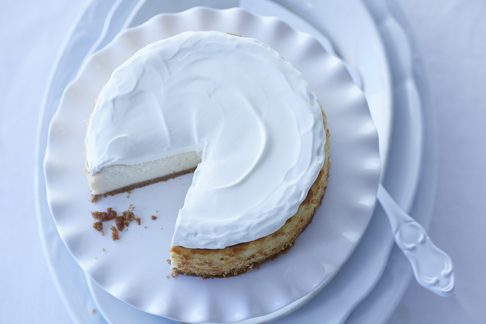WHITEWINTER_CHEESECAKE_-2.jpg