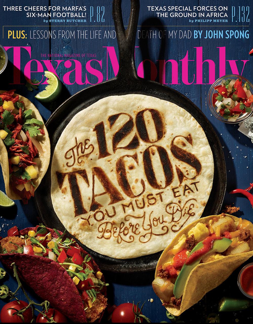 TexMoTaco_COVER copy.jpg