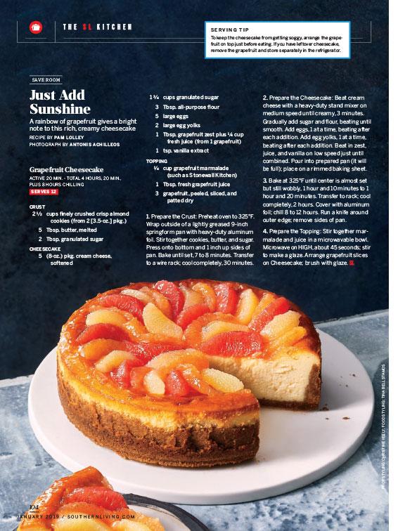 SL_citruscheesecake.jpg