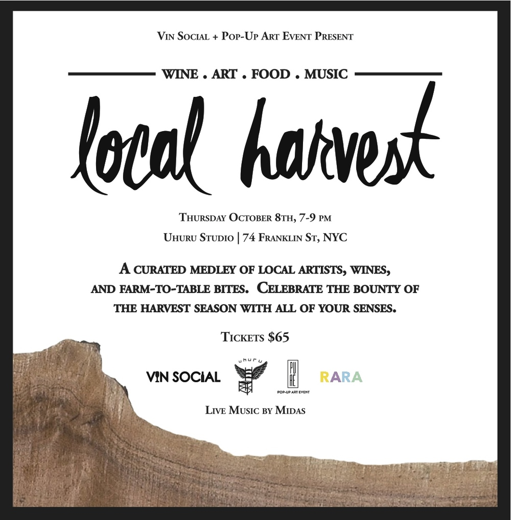localharvest