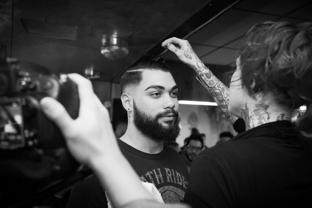 Hair-275.jpg
