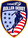 Derby Shield Logo small.png