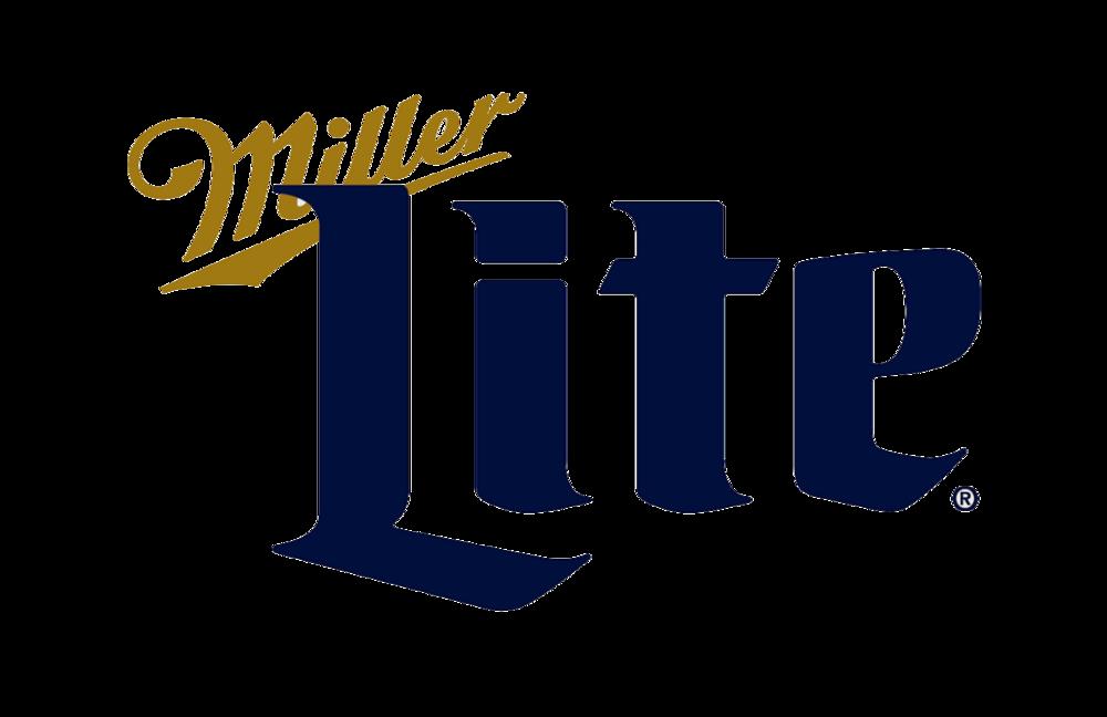 Miller Lite.png