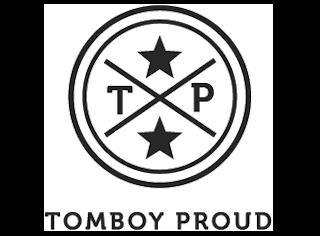 TOMBOY.png