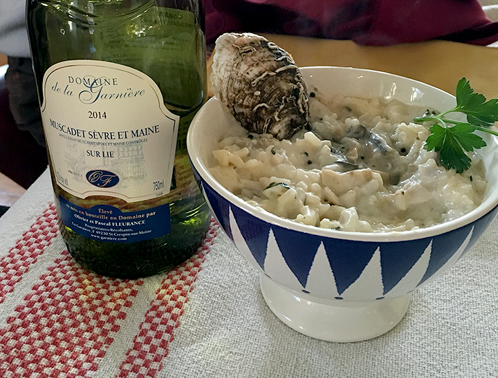 oyster-recipe-risotto-butter-oysters-nadine-robbins-picture.jpg
