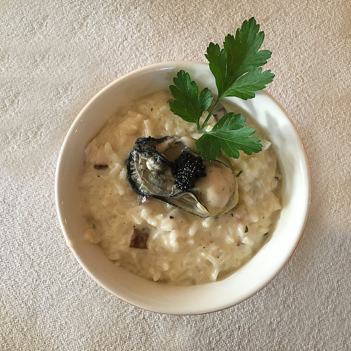 oyster-recipe-risotto-butter-oysters-nadine-robbins-picture-bowl.jpg
