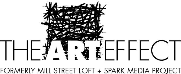 logo.charcoal.jpg