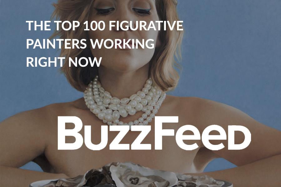 PressLinks-Buzzfeed-Nadine-Robbins.jpg
