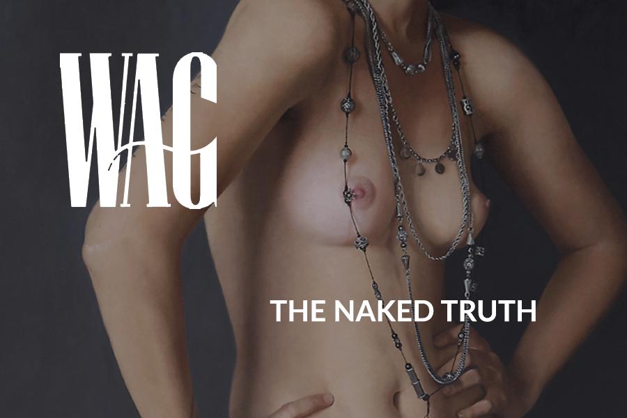 PressLinks-Wag-Nadine-Robbins.jpg
